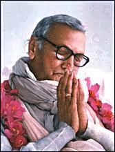 Srila Sridhar Dev-Goswami Maharaj